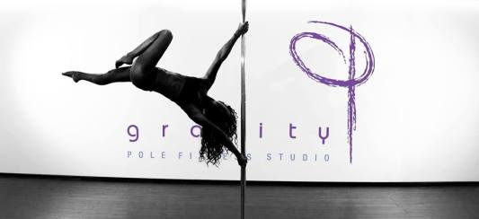 JANIS WHITE 2013 Showcase Performance (Mexico) Choreography by Kelly Yvonne VIDEO: Coming Soon!