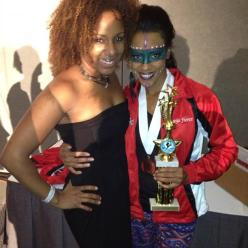 SASJA LEE 2013 Pacific Pole Championships (Los Angeles) 3rd Place Choreography by Kelly Yvonne VIDEO: http://www.youtube.com/watch?v=iCNR2tkJPcM