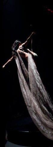 JENNIFER KIM 2011 USPDF Amateur Division (Los Angeles) Choreography by Kelly Yvonne