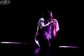 JENNIFER KIM 2011 California Pole Dance Championship Choreography by Kelly Yvonne VIDEO (reprised for Girl Next Door - a pole dance soiree): http://www.youtube.com/watch?v=V68BQk2-1E8