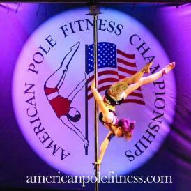 LAURA MARTIN 2011 APFA National Champion (New York) 1st Place Choreography by Kelly Yvonne VIDEO: http://www.youtube.com/watch?v=A9SjLpyeOtU