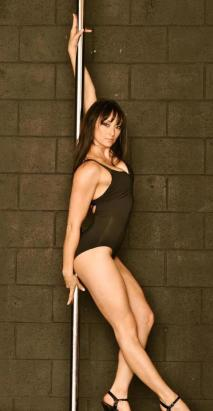 IMELDA/STELLA 2013 Pacific Pole Championships (Los Angeles) Choreography by Kelly Yvonne VIDEO: http://www.youtube.com/watch?v=ajff6PCMzHU