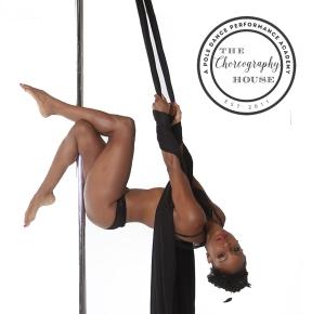 tch_tissu-pole-dance_staff-promo-pics_kelly-yvonne