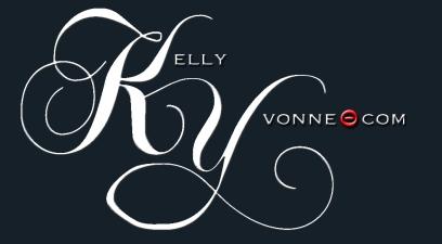 kelly-initals-logo