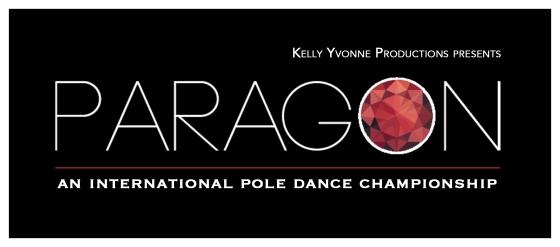 2015 PARAGON Logo_Black
