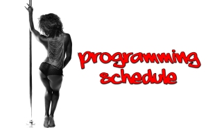 KYP TV_Programming Schedule