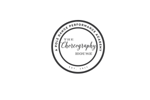 THEChoreographyHOUSE_FINAL