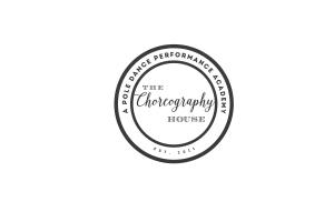 THEChoreographyHOUSE_FINAL