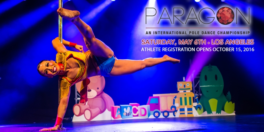 2017-paragon-la_eb_competitor-registration