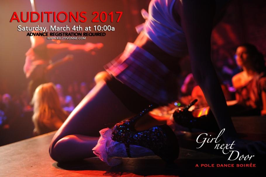 kyp_girl-next-door_2017-auditions